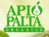 Chile predicts organic growth