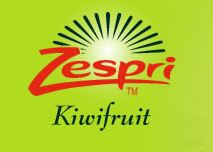 Zespri reveals sustainability initiatives