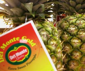 Stable opening quarter for Del Monte