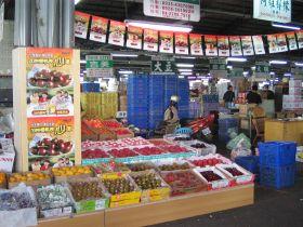 Price hike hits Korean importers