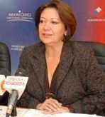 Chile injects US$6m in agri insurance