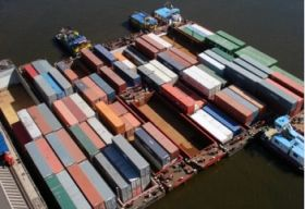 APL opens new Cambodia-Vietnam trucking service