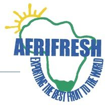 Afrifresh strikes empowerment deal