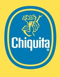 Chiquita ordered to release records