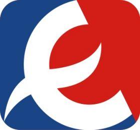 Eroski to convert 142 Caprabo stores to own fascia