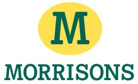 Morrisons reports increase in third-quarter sales