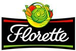 Florette reaps reward of long salad season