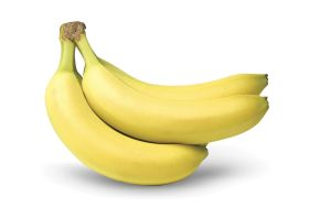 Shake-up in banana import ranking