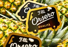 GF Group set to go public as Orsero
