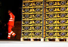 Orsero acquires Sardinian produce company