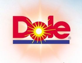 Dole Fresh to streamline operations