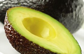 Sunfresh avocado export orders grow