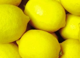 Vision expects consistent Spanish lemons