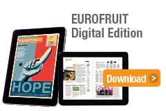 Eurofruit digital edition