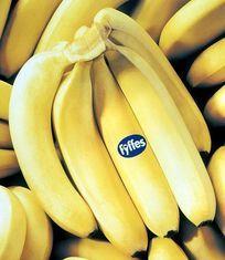 Fyffes bananas get EurepGAP
