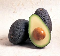 US opens up to Mexican avo exporters