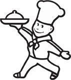 Little Chef name could disappear