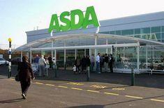 Asda moving into Northern Ireland