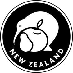 New Kiwi logo launched