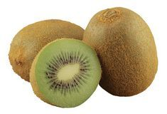 Kiwifruit at centre of ill health claims