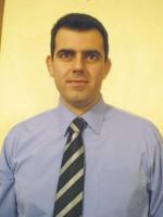 Marco Pederzoli