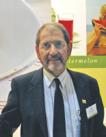 Gerry Kelman