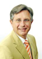 Herbert Scholdei