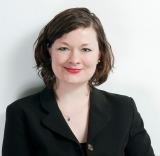 Elizabeth O'Keefe