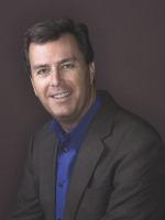 Ray Gilmer