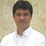 Jahir Lombana