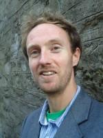 David Burrows