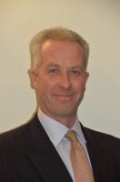 Alastair Brooks