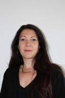Stephanie Augier