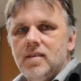 Hans Maurer