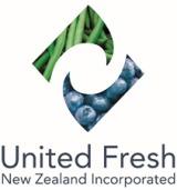 United Fresh