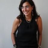 Alessandra Ravaioli