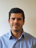 Gustavo Mundel