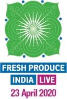 Fresh Produce India Live