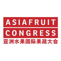 Asiafruit Congress