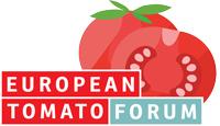 European Tomato Forum