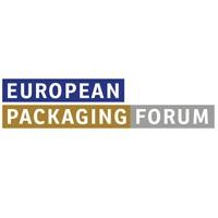 European Packaging Forum