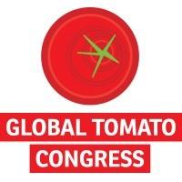 Global Tomato Congress