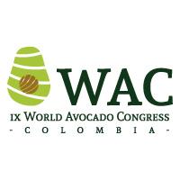 IX World Avocado Congress