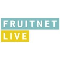 Fruitnet Live: China