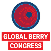 Global Berry Congress