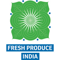 Fresh Focus India