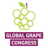 Global Grape Congress