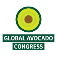Global Avocado Congress