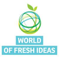 World of Fresh Ideas