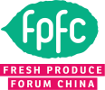 Fresh Produce Forum China